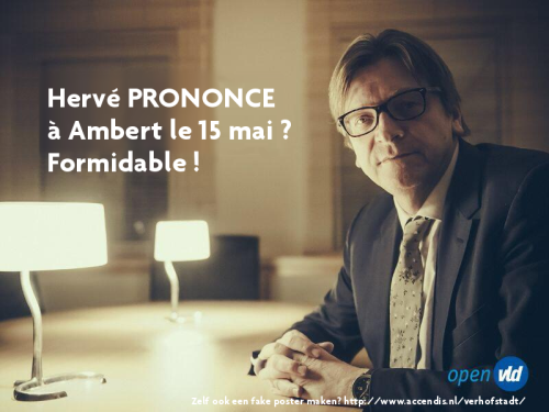 verhofstadt2
